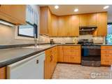 1933 21st Ave - Photo 14