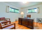 1933 21st Ave - Photo 18
