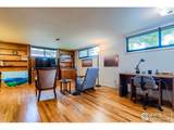 1933 21st Ave - Photo 20