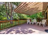 1933 21st Ave - Photo 24