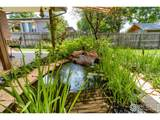 1933 21st Ave - Photo 25