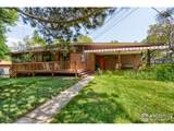 1933 21st Ave - Photo 26