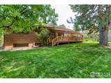 1933 21st Ave - Photo 27