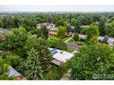 1933 21st Ave - Photo 32