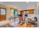 1933 21st Ave - Photo 5