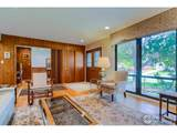 1933 21st Ave - Photo 7
