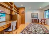 1933 21st Ave - Photo 8