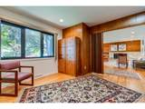 1933 21st Ave - Photo 9