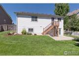 310 53rd Ave Ct - Photo 19