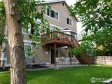 3737 Foothills Dr - Photo 34