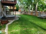 3737 Foothills Dr - Photo 36
