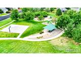 3737 Foothills Dr - Photo 37