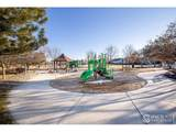 3737 Foothills Dr - Photo 40