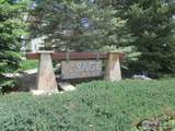 3051 Sage Creek Rd - Photo 19