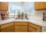 425 Laurel Ave - Photo 12