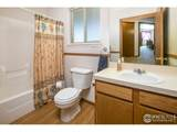 425 Laurel Ave - Photo 21