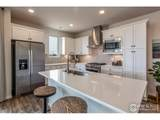 5800 Bourgmont Ct - Photo 17