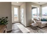 5800 Bourgmont Ct - Photo 6