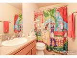 3322 39th Ave - Photo 21