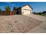 3322 39th Ave - Photo 4