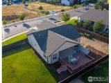 3322 39th Ave - Photo 40