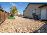 3322 39th Ave - Photo 5