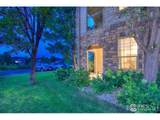 5620 Fossil Creek Pkwy - Photo 5