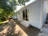 4941 6th St Rd - Photo 25