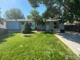4941 6th St Rd - Photo 26