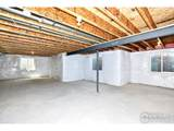 913 Barasingha St - Photo 40