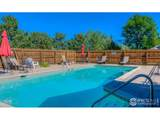 3845 Apache Ct - Photo 21