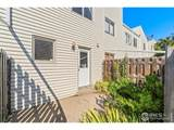 3024 Ross Dr - Photo 12