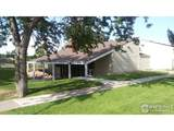 3024 Ross Dr - Photo 17