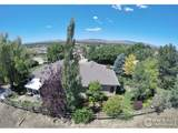 6436 Southridge Greens Blvd - Photo 3