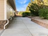 1833 56th Ave - Photo 5