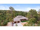 10725 Forest Dr - Photo 1