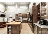 10725 Forest Dr - Photo 10