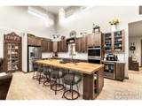 10725 Forest Dr - Photo 11