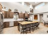 10725 Forest Dr - Photo 12