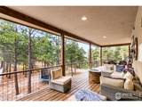 10725 Forest Dr - Photo 17