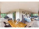 10725 Forest Dr - Photo 18
