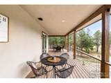 10725 Forest Dr - Photo 19