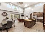 10725 Forest Dr - Photo 2
