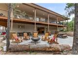 10725 Forest Dr - Photo 20