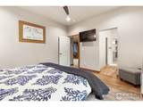 10725 Forest Dr - Photo 22
