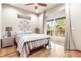 10725 Forest Dr - Photo 26