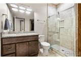10725 Forest Dr - Photo 27
