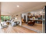 10725 Forest Dr - Photo 3