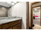 10725 Forest Dr - Photo 31