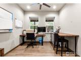 10725 Forest Dr - Photo 33